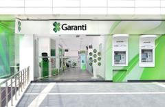 Garanti Bankasının ismi değişiyor yeni adı ne olacak