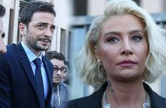 Sıla Ahmet Kural davasına Cumhuriyet Savcısından flaş itiraz!