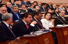 İBB meclisinden bağımlılıkla mücadele adımı