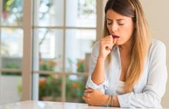 Sigara içmeyenler için korkutan istatistik! İçenlerden daha fazla...