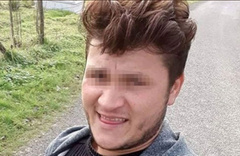 Bolu'da iğrenç olay! Erkek çocuğuna cinsel tacizi annesi engelledi