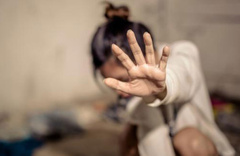 Tecavüzcüsünü öldüren kadına ceza yok