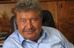 Trabzon'un efsanesi Mehmet Ali Yılmaz'dan 'Otobüsten aldırırım' diyen Volkan Demirel'e yanıt