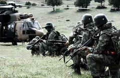 """MSB'den dikkat çeken """"Yeni askerlik sistemi"""" çıkışı!"""