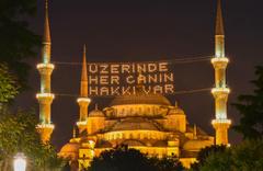 Burdur İmsakiye 2019 sahur imsak iftar vakti ezan saatleri
