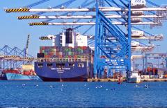 Batı Akdeniz'in ihracat başarısı! Bakın kaç milyar doları aştılar?