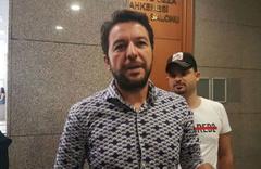 FETÖ yorumu Nihat Doğan'ın başını yaktı hapis cezasına çarptırıldı