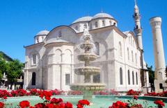Diyanet İmsakiyesi 2019 Ramazan Malatya imsak saatleri
