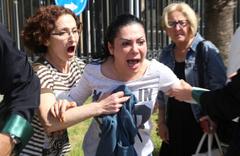 Antalya'daki istismar iddiası davasında isyan ettiren karar