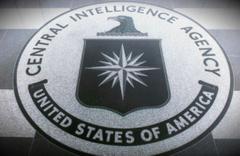 CIA'in ilk Instagram fotoğrafının şifrelerini çözebildiniz mi?