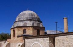 Malatya Ramazan İmsakiyesi 2019 imsak vakitleri iftar saati
