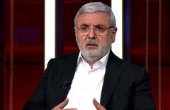 """Mehmet Metiner'den bomba """"AK Parti"""" yazısı: Fena halde içlerine oturmuş"""