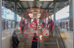 Ulaştırma ve Altyapı Bakanlığından metro açıklaması