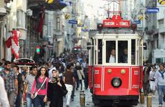 KONDA'dan çok çarpıcı araştırma: Türkiye'de 100 kişi olsaydı ne olurdu? İşte yanıtı