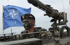 ABD'li NATO komutanından F-35 ve S-400 krizleriyle ilgili açıklama
