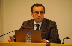 Ankara Büyükşehir şirketlerinde hukuksuzluk! Mansur Yavaş kıyıma tam gaz devam ediyor