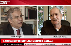 Mehmet Barlas açıkladı! Meral Akşener'in elini öptüğü isim olay