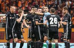 Gökhan Gönül'den maç sonu Bülent Yıldırım için skandal sözler