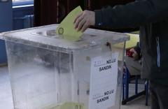 İstanbul seçimlerinde dananın kuyruğunun kopacağı başlık Nagehan Alçı yazdı