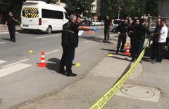 Sakarya'da bir kişi husumetlisini bıçaklayarak öldürdü