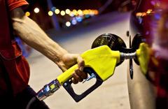 Araç sahipleri dikkat! Benzine 6 kuruş motorine okkalı zam