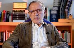 Altaylı'dan tartışılacak sözler: 100 kere talimat yayınlansa o çakardan vazgeçmezler
