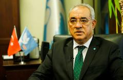DSP Genel Başkanı Önder Aksakal'dan YSK'ya tepki  İstanbul adayı kararı ertelendi