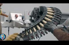 İşte Türkiye'nin yeni silahı! Tamamen yerli