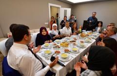 Ekrem İmamoğlu, YSK'nin İstanbul kararını değerlendirdi