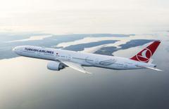 Türk Hava Yolları yılın ilk çeyreğinde beklediğini alamadı