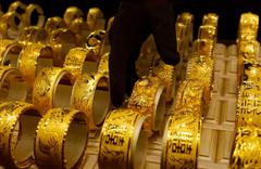 Altın hesapları rekor kırdı rakam 51 milyarı aştı
