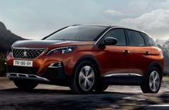 Peugeot'dan bu aya özel kampanya! İşte modeller ve fiyatları