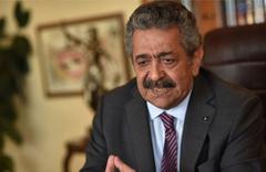 MHP'li Feti Yıldız'dan kritik seçim güvenliği açıklaması 41 bin kişi hazır