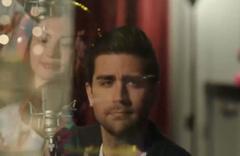 Afili Aşk'ın tanıtım klibi 4 milyon kez izlendi