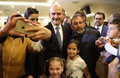 HDP medyası Soylu'nun sözlerini böyle çarpıttı