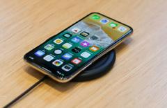 iPhone yeni modelleri hakkında bomba özellik! İşte tanıtım tarihi