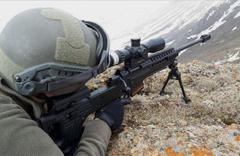 Hakkari Yüksekova'da 4 terörist etkisiz hale getirildi