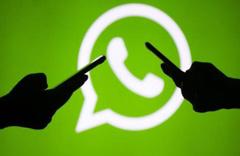 WhatsApp desteğini keseceği telefonları açıkladı! Bakın hangi telefonlar var