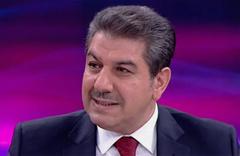Esenler Belediye Başkanı Tevfik Göksu'dan açıklamalar