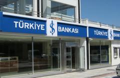Türkiye İş Bankası çalışma saatleri şubelere göre kapanış saatleri