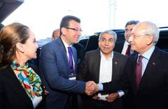 CHP'den 262 belediyeye İstanbul seçimi talimatı İmamoğlu'na avantaj sağlayacak
