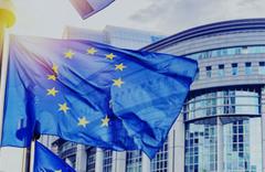AB'den 5 bankaya 1 milyar 7 milyon euroluk kartel cezası!