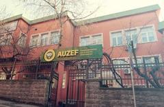 AUZEF mezuniyete 3 ders sınavı ne zaman yapılacak 2019