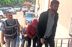 Memur olma vaadiyle vatandaşları dolandıran 2 kişi tutuklandı
