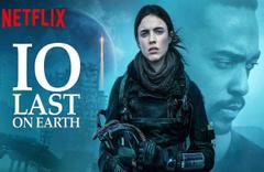 Netflix'in en çok izlenen 10 filmi belli oldu! İşte o 10 film