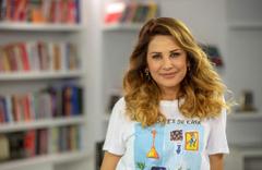 Hafta hızlı ve keyifli Terazi Burcu Hande Kazanova 20-26 Mayıs 2019