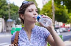 İçme suyunun bilinmeyenleri açıklandı Alzheimer riski ortaya çıktı