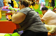 Obezitenin neden olduğu bu ciddi sağlık sorunlarına dikkat edin