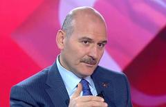3600 ek göstergede son durum ne Süleyman Soylu'dan rahatlatan açıklama