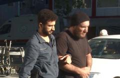 Konya'da dikkat çeken DEAŞ operasyonu: 9 gözaltı